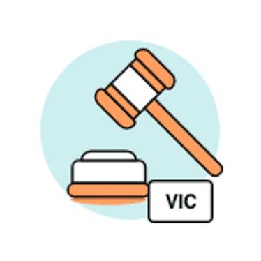 Lawyers VIC
