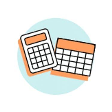 settlement financials