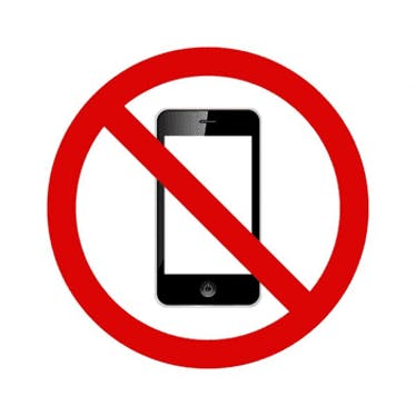 Smartphones: Should they be banned from schools?