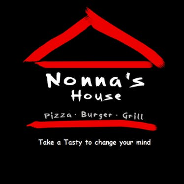Nonna's House