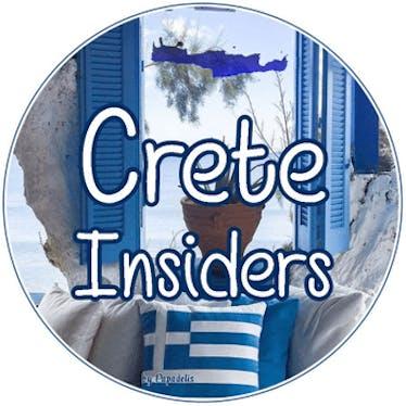 Crete Insiders