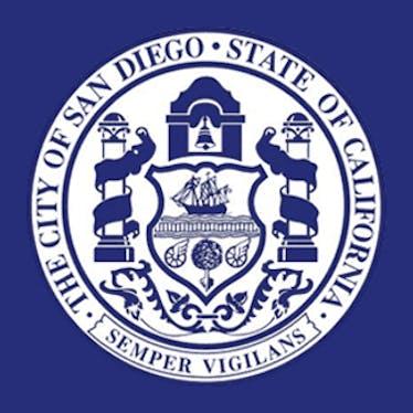 San Diego Restaurants