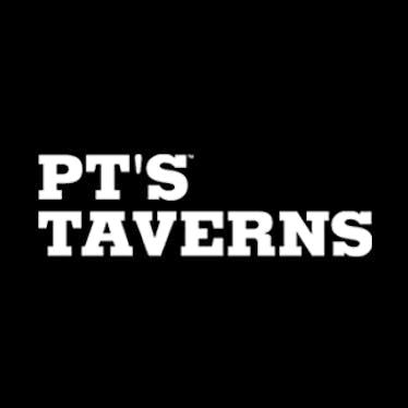 PT's Taverns