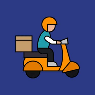 Delivery Community
