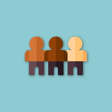 Diversity & Inclusion (Experienced)