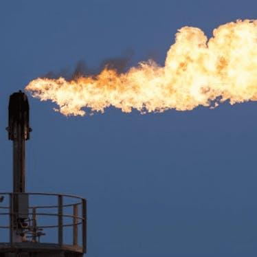 Mitigating Methane