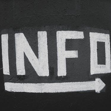 Mayrhofen Information