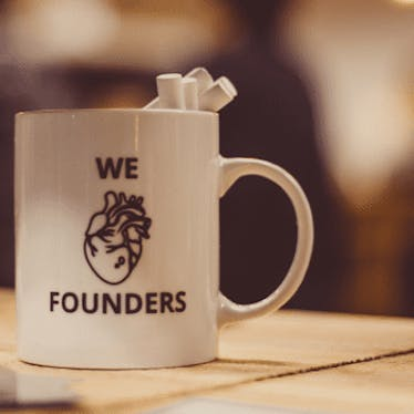 Solo Founders