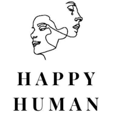 Happy Human