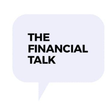 The Financial Talk