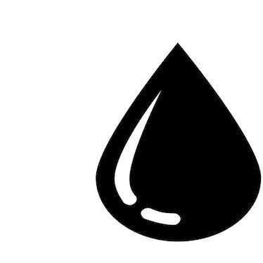 Conducción de agua y gas