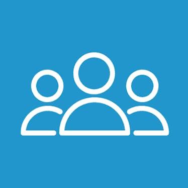 Встречи онлайн и оффлайн