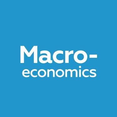 Mакроэкономика