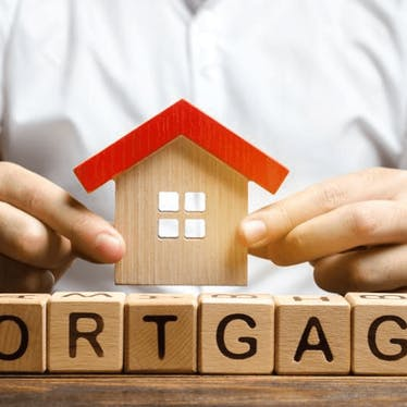 Mortgages Discussion