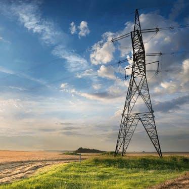 Utilities Discussion