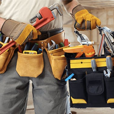 Tradespeople Discussion