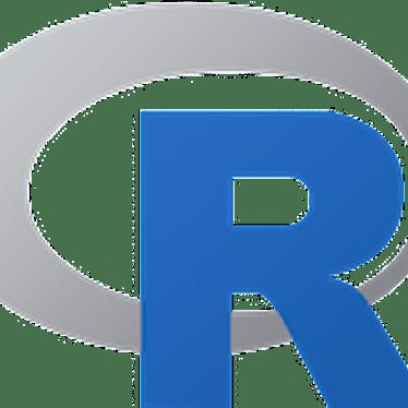 Data in R