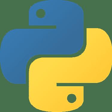 Data in Python