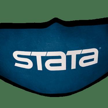 Data in Stata