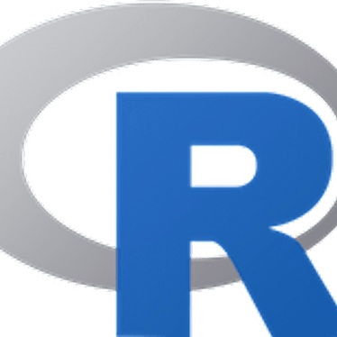 R Code & Questions
