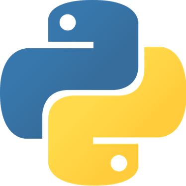 Python Code & Questions