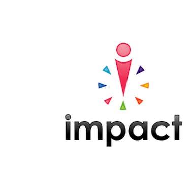 Impact Quest