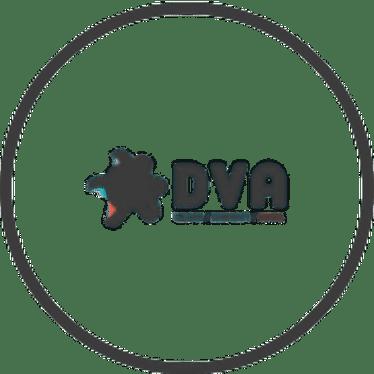 Data Vault 2.0