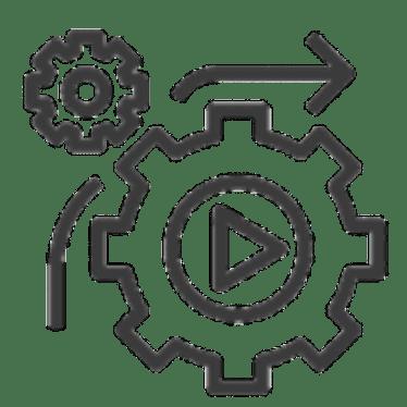 Data Vault Configuration