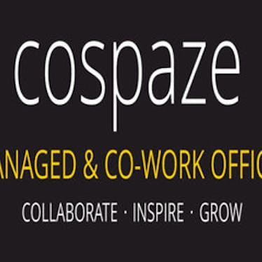 Cospaze Offices