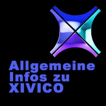 XIVICO | Info