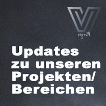 viya24   Updates