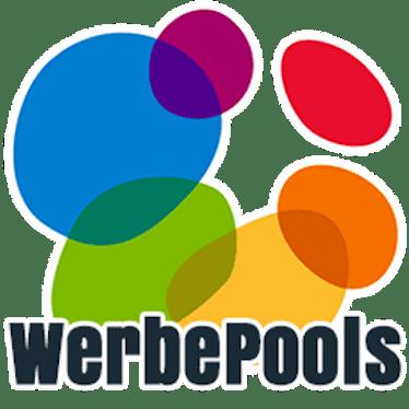 WerbePools