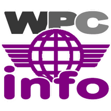 WPCinfo