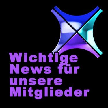 XIVICO | News