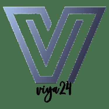 🎯 viya24 Aktiv: Der Start