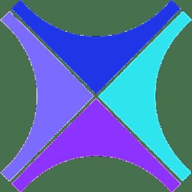 🎯 XIVICO Aktiv: Der Start