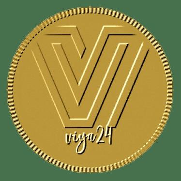 viya24 Coin