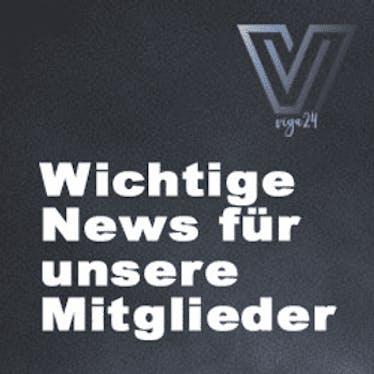 viya24   News ab 27.07.2021