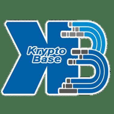 KryptoBase