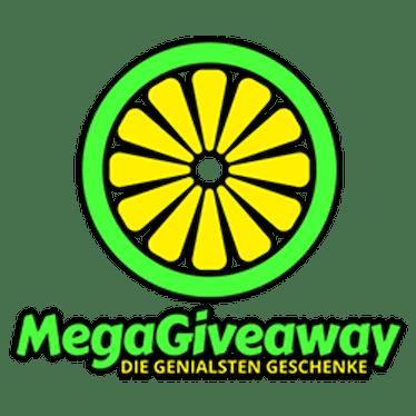 MegaGiveaway