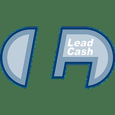 LeadCash