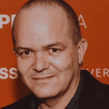Andreas Juon