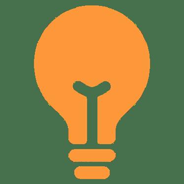 Video-Feedback & Anregungen
