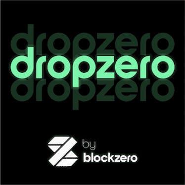 Dropzero