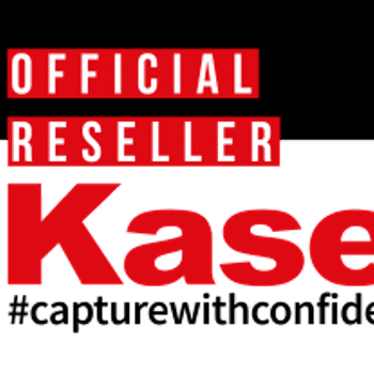 KASE Filters Users