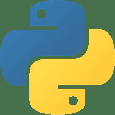 Phython Developers