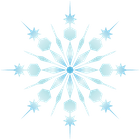 Welcome to Snowdev