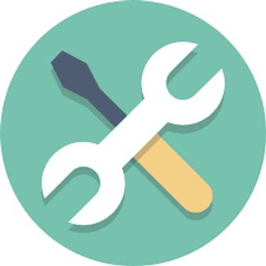 NoCode Tools