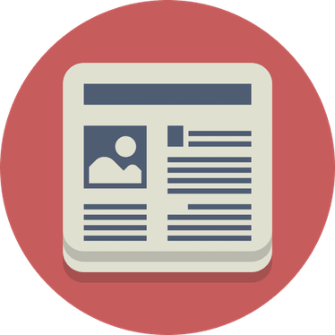 Blog & News