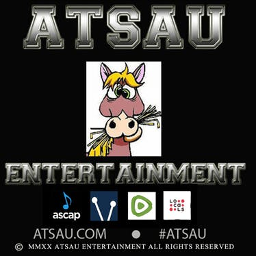 ATSAU TV Guide